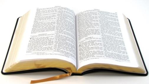 Bible 4249144-bible